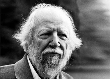William Golding Sözleri